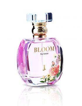 BLOOM-DB