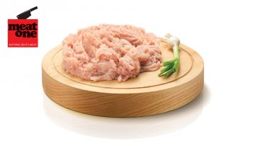 Chicken Mince - 500gm