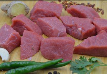 Beef Topside - 500gm