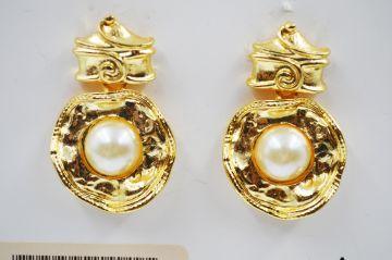 earrings 1110559