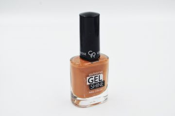 GR Extreme Gel Shine Nail Color No:10