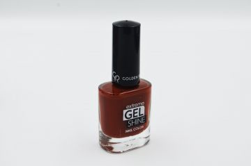GR Extreme Gel Shine Nail Color No:64