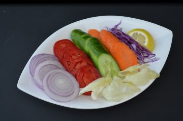 Green Salad-1