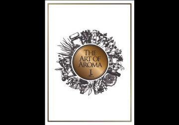 J. Perfume Catalogue