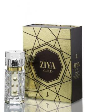 ZIYA-GOLD/ATTAR-DB