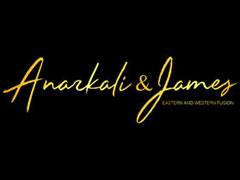 Anarkali & James