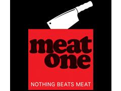 MeatOne